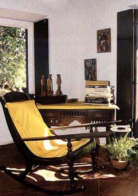 Traditional Indian Interiors Ethnic Decor Architecture Interior Design India Carved Furniture Contemporary
