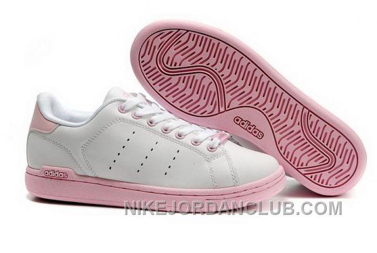 http://www.nikejordanclub.com/adidas-stan-smith-white-pink-shoes-zm3kh.html ADIDAS STAN SMITH WHITE PINK SHOES ZM3KH Only $73.00 , Free Shipping!