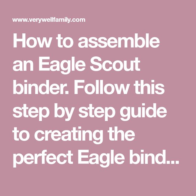 a personal recount of being an eagle scout Read the latest books including biographies & memoirs on your phone, tablet, or computer millions of books at your fingertips on google play books.