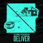 Lupe Fiasco recruits Ty Dolla $ign for ''Deliver,'' a single off of his upcoming album ''Tetsuo & Youth.'' | Hip Hop My Way