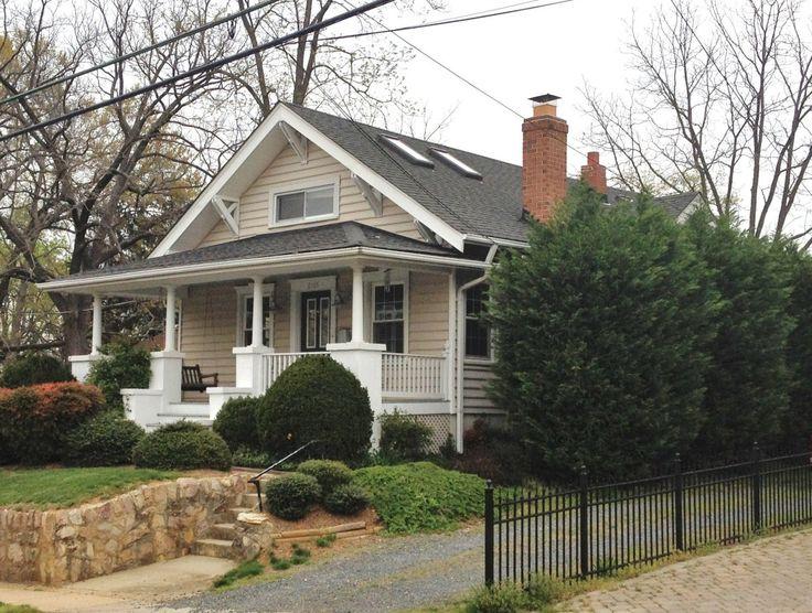 8 best aladdin mail order homes images on pinterest for Craftsman kit homes