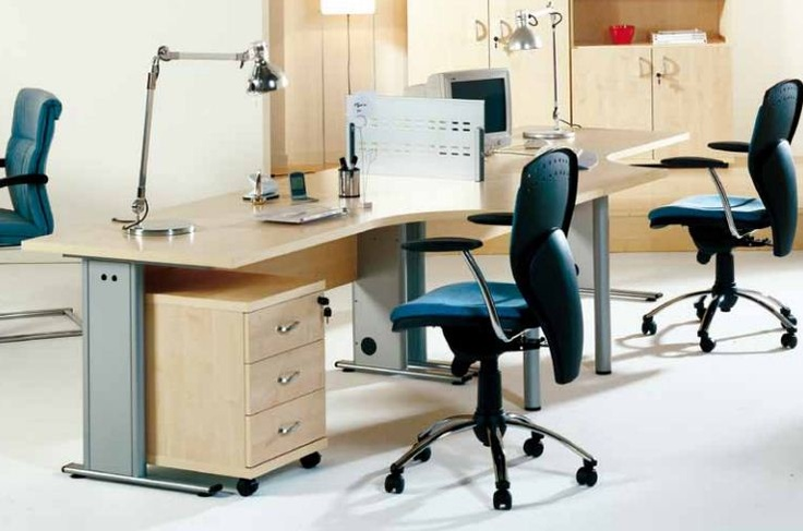 La Serie Merak renuevo el concepto de creatividad, con una combinación de materias primas de   gran calidad que ofrecen un resultado final impecable #mobiliario #oficina