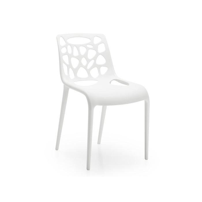 Best Déco Maison Images On Pinterest Home Decor Yellow And - Cdiscount chaises salle a manger pour idees de deco de cuisine