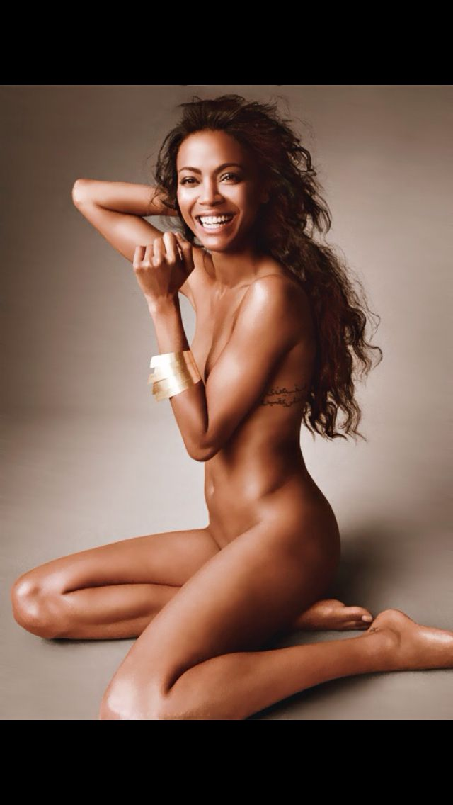 1000+ images about Zoe Saldana on Pinterest | Hd movies ...