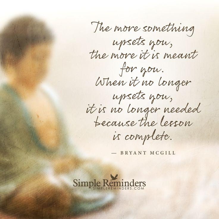 7f78271ea1313e49a52d5646c1d63653--zen-quotes-inspiring-quotes.jpg