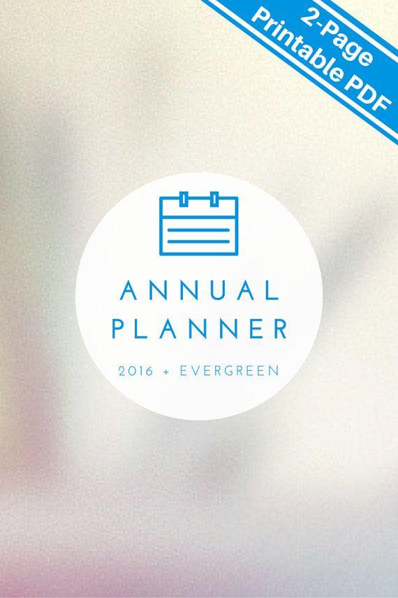8 best Marketing calendar images on Pinterest Social marketing - what is a marketing calendar