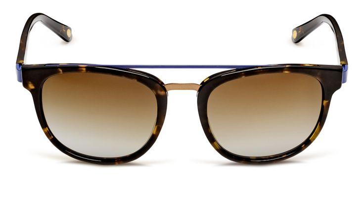 Jusqu'au 9 mai 2016, tentez de gagner, chaque jour, une paire de lunettes K66 ou un collier sautoir Clash à l'occasion des 50 ans de Krys. #LeFashionPost #WilliamArlotti #Webzine #Mode #Lifestyle #Fashion #Lunettes #Krys #K66 #CClash