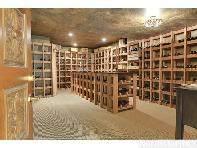 Rec Room With Wine Cellar 69581am: 17 Best Images About Bars, Wine Cellars And Rec Rooms On