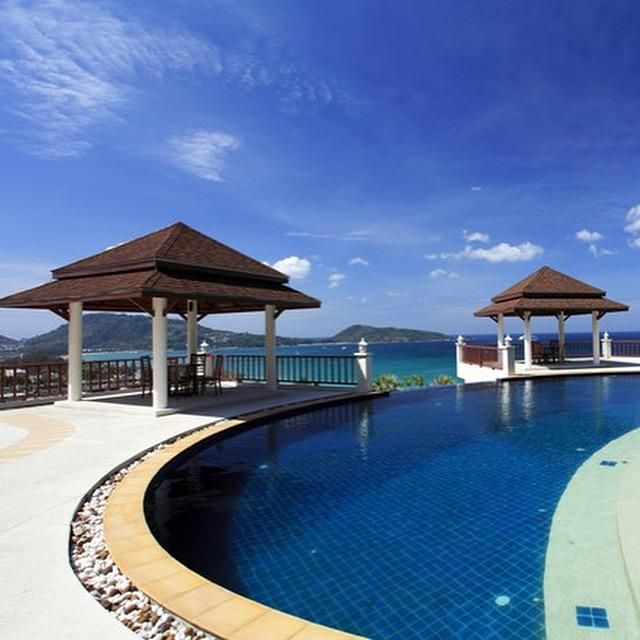 Why #invest in #property in #Phuket #Thailand ? = Phuket is an #island and 1 of the most #famous places in the #world for #vacation. Its easy to have a 10% yearly #investment return. Some even get a 25% return with some easy #work. Contact us for learn more.