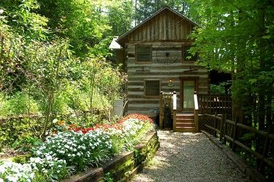 20 best puddle jump cabins images on pinterest ponds for Smoky mountain cabins with fishing ponds