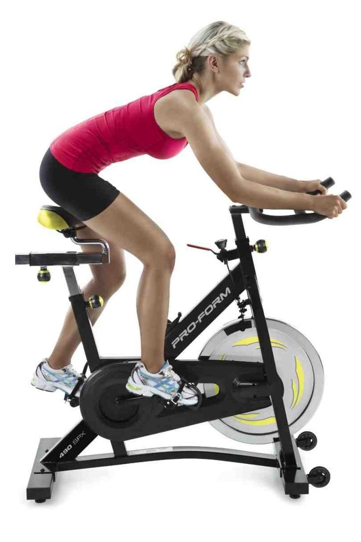 Indoor Bicycle Trainer Reviews