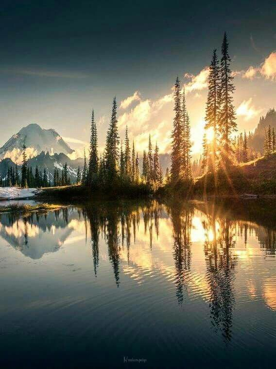 Best Country Landscape Photography Countrylandscapephotography Nature Pictures Nature Photography Nature