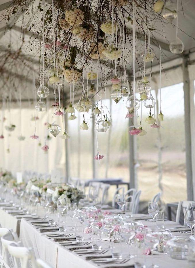 wedding receptions sacramento ca%0A Wedding Reception Inspiration  Photo  Blumenthal Photography