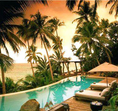 66 best The most famous hostel images on Pinterest Adventure