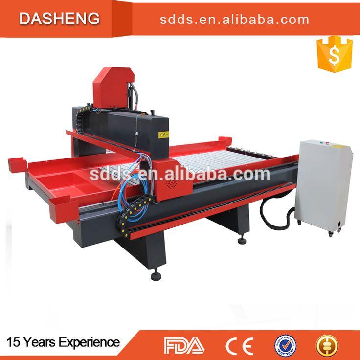 Wood Working Cnc Router Machine,Cnc 1325 Wood Cutting Machine 1325 working size:1300*2500mm