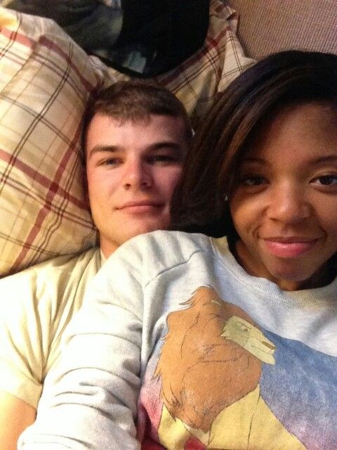 young interracial couple 8 interracial relationships that changed history  much of this work rested on the efforts of a remarkable young  becoming the first interracial bahá'í couple.