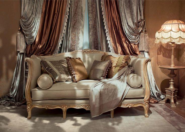 Großartig Provasi | Interior And Furniture | Pinterest | Curtain Fabric And Interiors