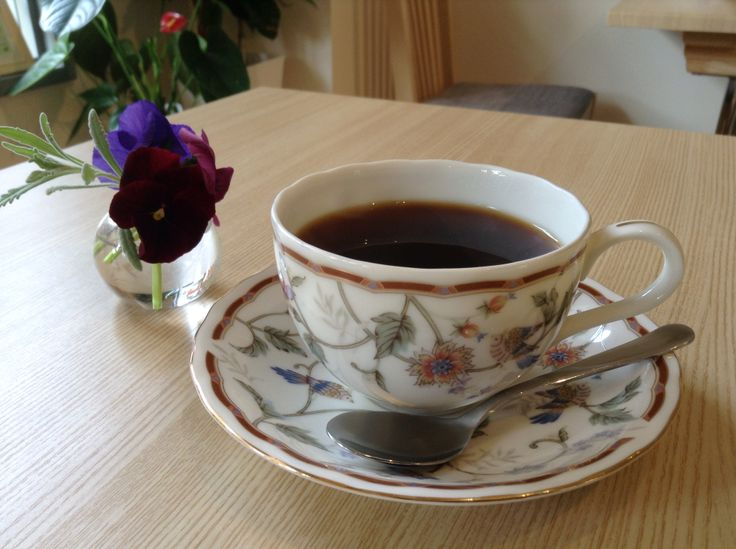 2015/3/28morning coffee