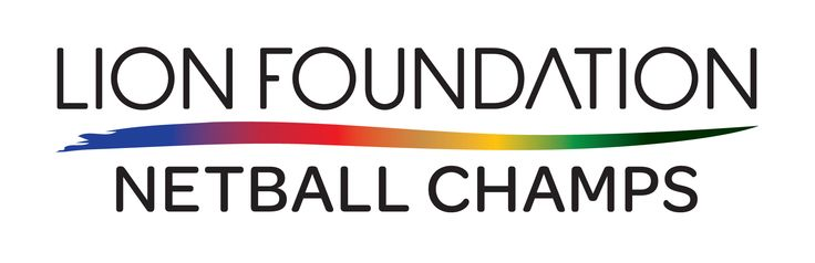 Dunedin buzzing ahead of Lion Foundation Netball Champs #LFNC