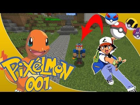 http://minecraftstream.com/minecraft-episodes/minecraft-pixelmon-stephen-ketchum-episode-1-minecraft-pokemon-mod/ - Minecraft: Pixelmon - STEPHEN KETCHUM!! | Episode 1 (Minecraft Pokemon Mod)  What a video to kick off my new upload schedule here on my channel! As you can see this is the pokemon mod for minecraft know as pixelmon. I am very excited to be bringing you all this series and I really hope you enjoy it! A rating, and possibly a sub, would be VERY appreciated becaus