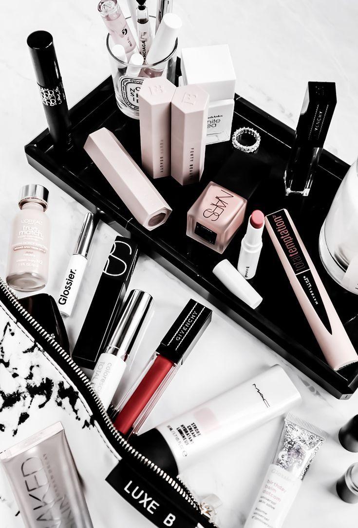 Dior Airflash Spray Foundation🌸 Dior makeup foundation