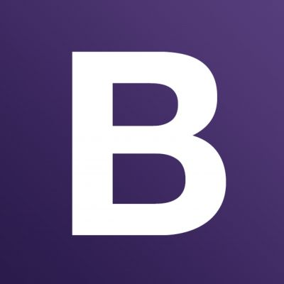 bootstrap - The most popular HTML, CSS, and JavaScript framework for developing responsive, mobile first projects on the web.