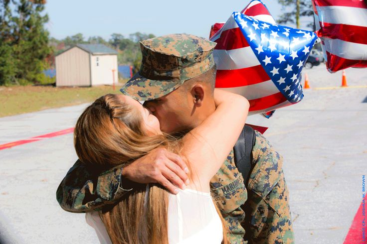 """#HiringOurHeroes ..... """"Are you a military spouse looking for a new professional opportunity? Check out MyCareerSpark.org ...Our skills-based resume builder also features expert tips on your job search, networking, interviewing, and more!"""" #MilSpouseMonday"""