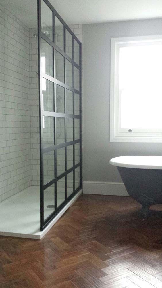 Best 362 GRIDSCAPE® SHOWER DOORS & SHOWER SCREENS ideas on Pinterest