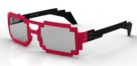 Google Image Result for http://www.newlaunches.com/entry_images/0510/20/8-bit_glasses_2.jpg