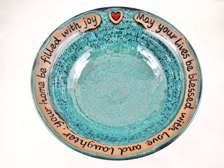 9th Anniversary Pottery For Wedding: 1000+ Ideas About 9th Wedding Anniversary On Pinterest