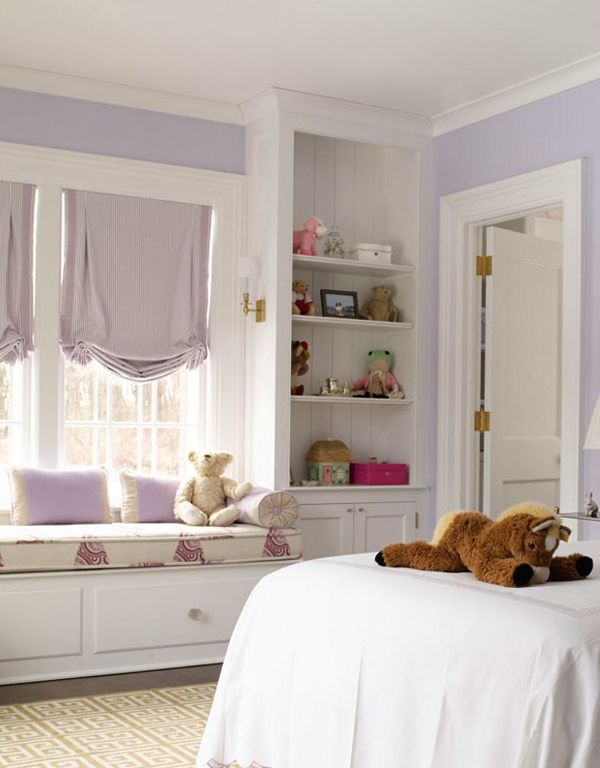 The 25 best Benjamin moore purple ideas on Pinterest Purple