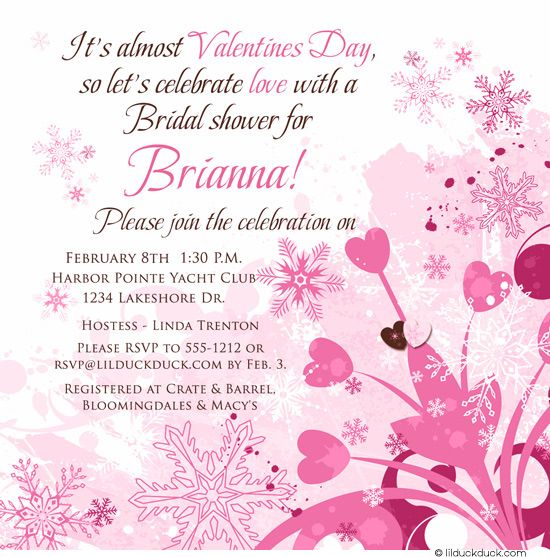Best Valentine Party Invitations  Ideas Images On