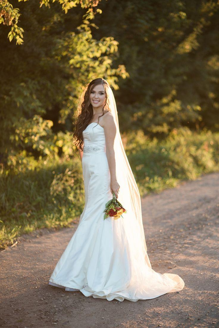 Bridal Portrait » Wedding, Portrait & Lifestyle Photographer
