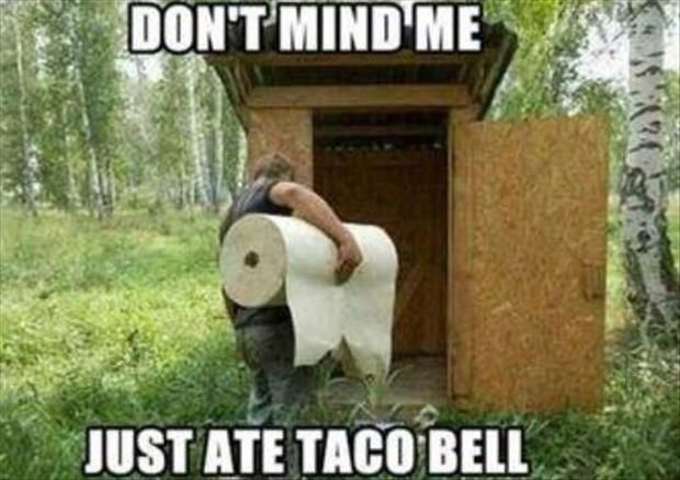 Dump A Day Funny pictures Of The Day - 55 Pics