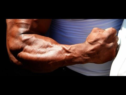 Best way to get big Forearms - Much Faster!!!! - YouTube