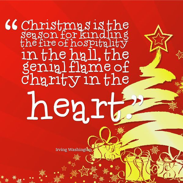 Disney Quotes For Christmas Cards: 102 Best Christmas Spirit Images On Pinterest