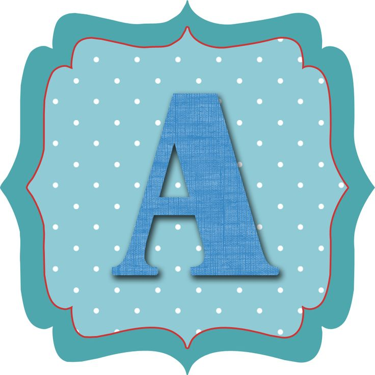 Beautiful cottage-style blue alphabet, perfect to mix and match with the other cottage colours.    Each letter is  7cm x 7cm approx. Printed onto good quality matt vinyl, letters can be stuck onto any clean, smooth surface ….walls, fridges, windows, picture frames, doors, furniture, pictures …the only limit to your creativity is your imagination.