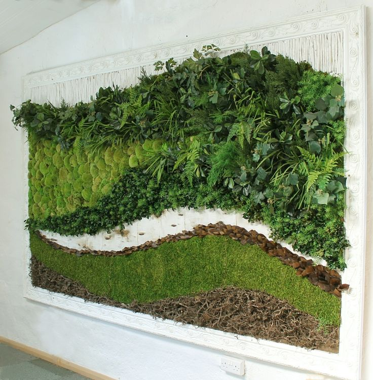 Green Wall Art best 10+ moss wall art ideas on pinterest | moss wall, moss art