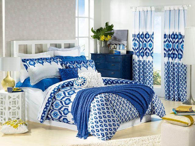 homechoice soreta duvet see more here https www. Black Bedroom Furniture Sets. Home Design Ideas