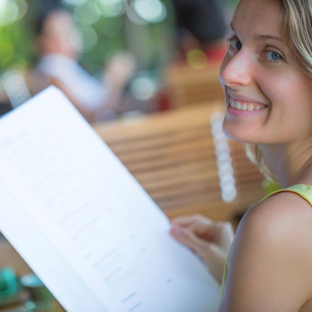 Eating Out? Make the Healthiest Restaurant Choices prima.co.uk