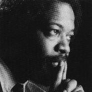 james gates | Sylvester James Gates - Physicist of the African Diaspora