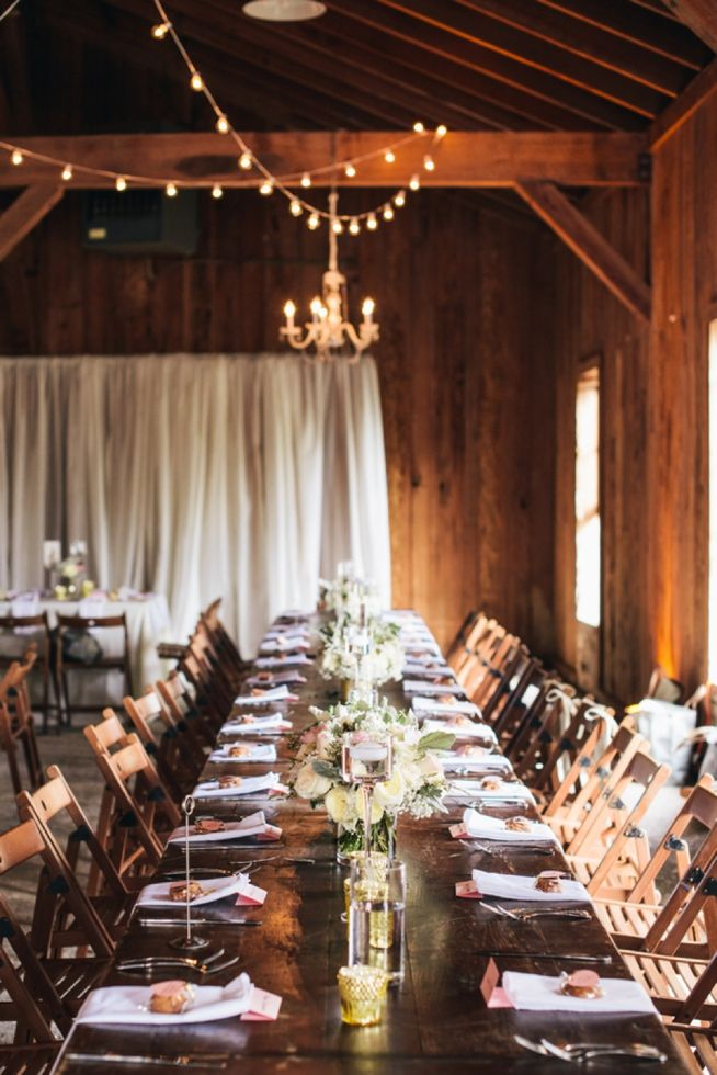 85 best cotton dock layout ideas images on pinterest boone hall jennifer drews pink boone hall plantation wedding in charleston sc by the burlap elephant riverland studios rifle paper co junglespirit Image collections
