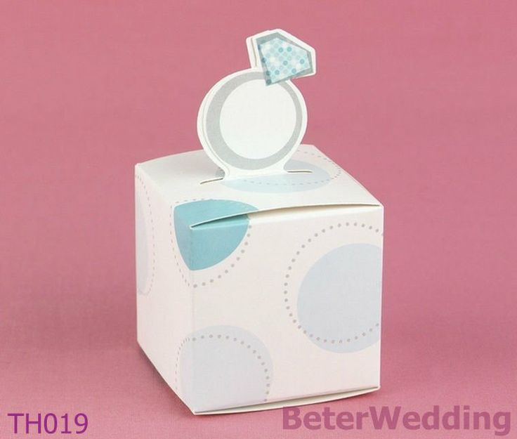 Aliexpress.com : Buy 108pcs wedding candy bags wholesale Engagement Ring Favor Box TH019 use aschristmas and home decor from Reliable Engagement Ring suppliers on Shanghai Beter Gifts Co., Ltd. $27.00