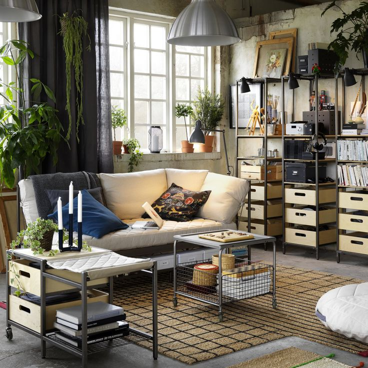 1387 best For the Home images on Pinterest Bedroom, House design - location appartement meuble toulouse
