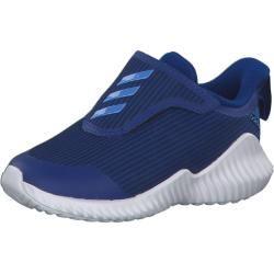 Nike Air Zoom Vomero 14 Laufschuh Damen NikeNike