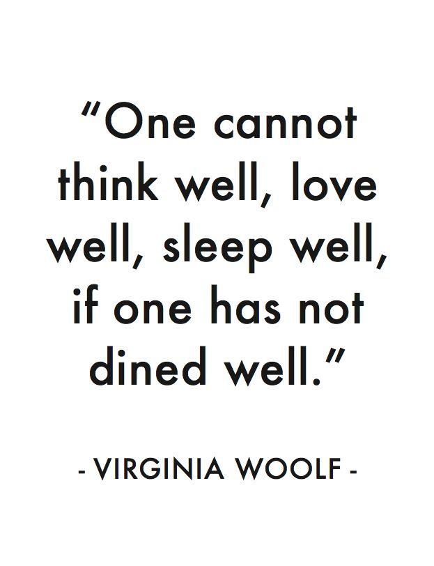 Virginia Woolf  Simone Rugiati