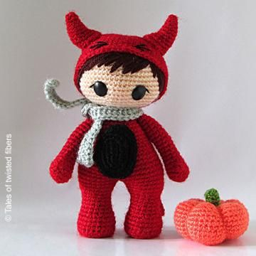 763 best images about Amigurumi on Pinterest Free ...