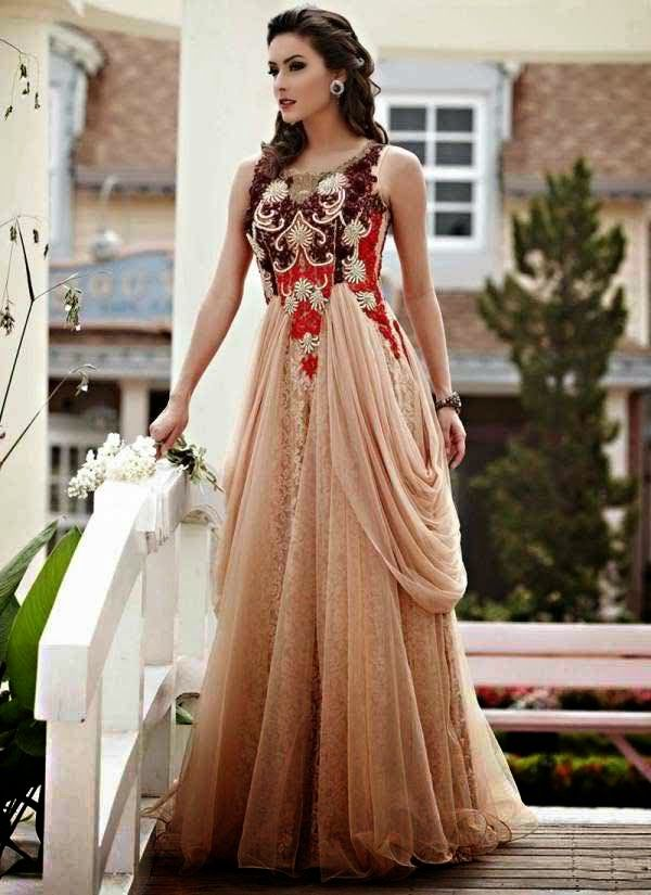 Shop #long #lace #prom #dresses and #sleeveless military #ball #gowns at Simply #Dresses. Floor-length..... #Bridal Long #Gown Suit.... #Wedding .. Wardrobe, Robe De, #Lacy, Of The #Women from #fashionothon fashionothon.com https://fashionothon.com