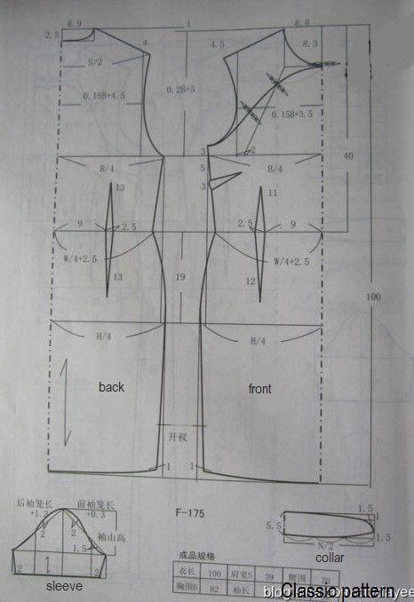 qipao-classic.jpg (466×678)