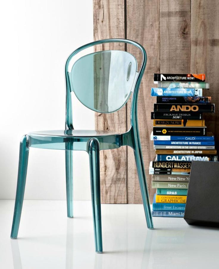 20 best univers plastique design images on pinterest | chair